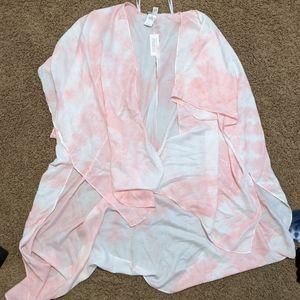 American Eagle Outfitters kimono bundle